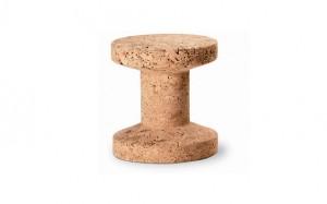 Muebles de vino el corcho blog de vinos tomevinos - Muebles de corcho ...