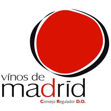 vinos de la comunidad de madrid: