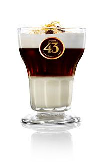 cafe-asiatico-licor43
