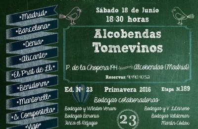 wine-up-tour-alcobendas