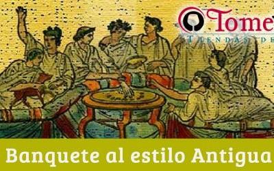 cata-banquete-antigua-roma-tomevinos