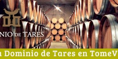 cata-dominio-tares-tomevinos-panama-madrid