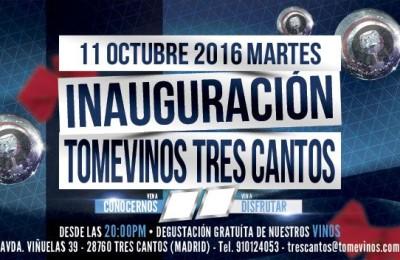 inauguracion-tomevinos-tres-cantos-2016
