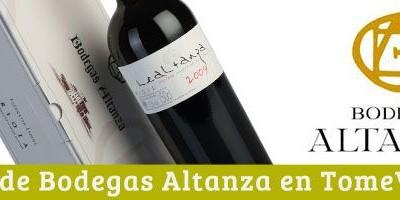 Cata-Altanza-tomevinos-tres-cantos-majadahonda