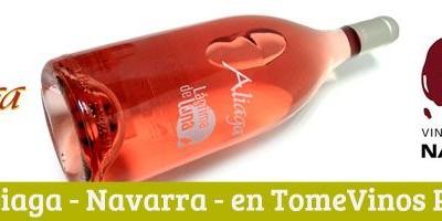 cata-aliaga-tomevinos-pozuelo