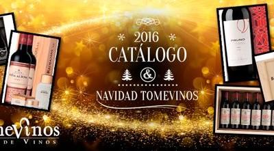 banner-catalogo-navidad-2016-tomevinos