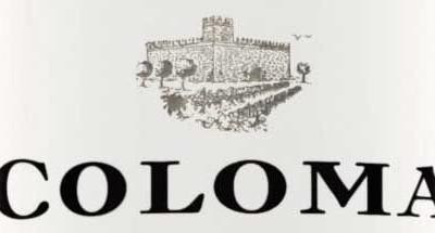 coloma-bodegas-logo
