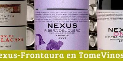 Nexus   Cata